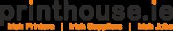 printhouse logo