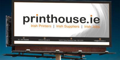 printhouse-corrieboard