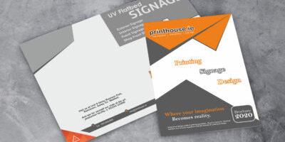 printhouse-a3brochure