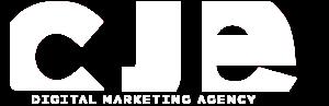 CJE-Agency-Logo-White
