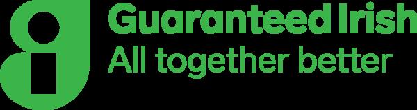 guaranteed-irish-logo-600x159-1.png