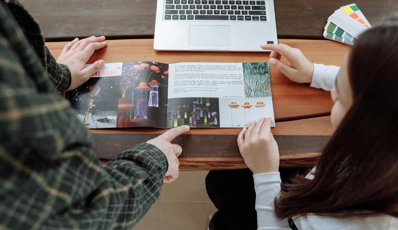 7-print-marketing-ideas-printhouse-ie-blog