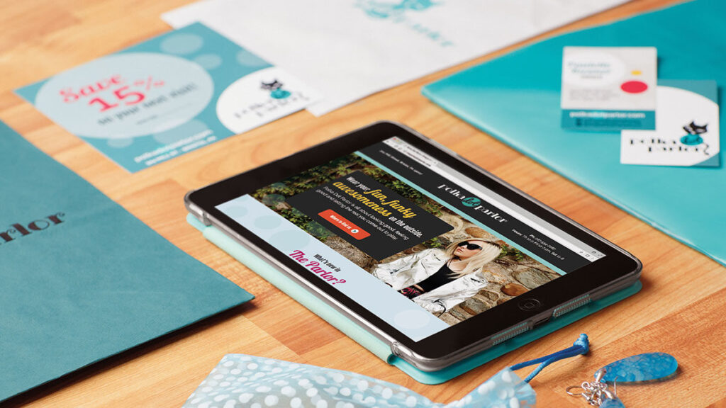 Benefits-of-digital-and-print-marketing-together-printhouse