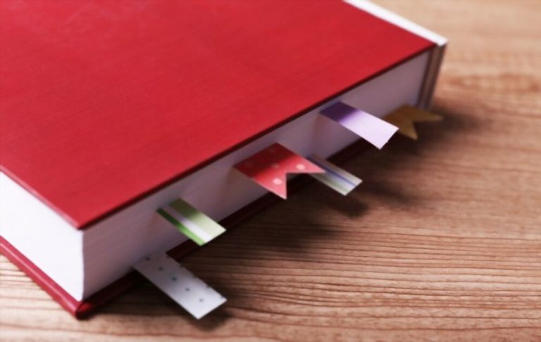 bookmarks-printhouse