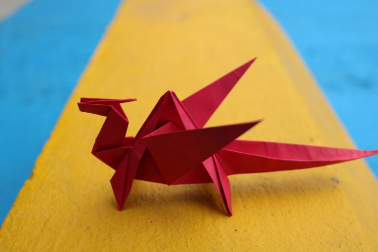 origami-printhouse